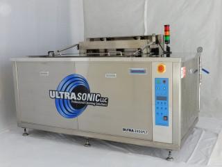 Ultra 3800FLT