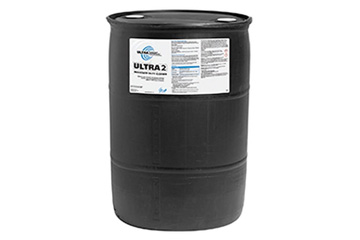 Ultra 2 Detergent Bundle - 55 Gallons