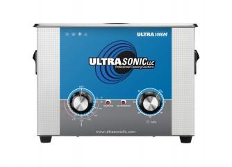 Ultra 1000M