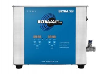 Ultra 1300