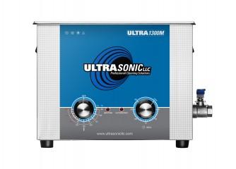 Ultra 1300M