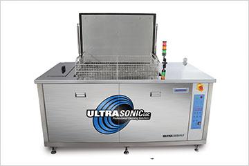 ultrasonic cleaning machines ultrasonic llc